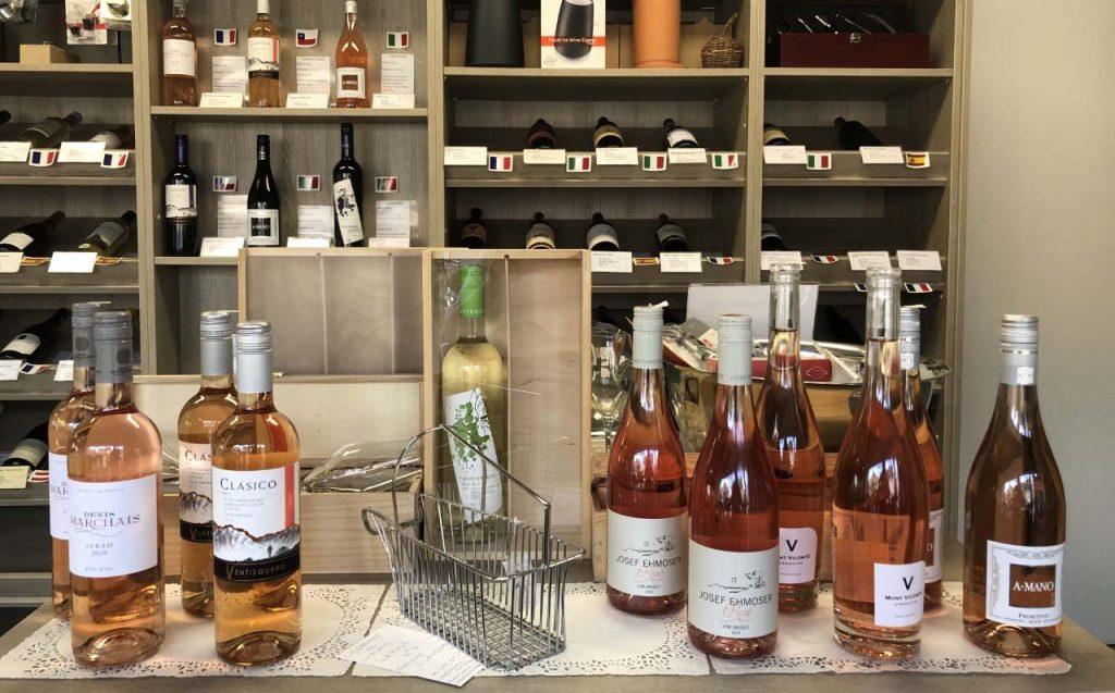 Wijnen Verheijen Neeroeteren