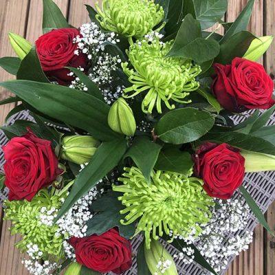 bloemen-verheijen-home